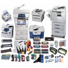 Reumplere CARTUS LEXMARK 15 color