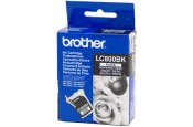 Cartus Brother LC800BK