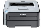 BROTHER Imprimanta Laser Mono HL2140YJ1