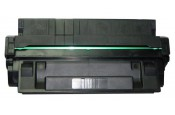 ELITE Toner HP-211102 Compatibil hp 4000